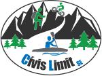 CÍVIS LIMIT Szabadidő és Sportegyesület